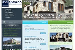 Marketing Inmobiliario SEO