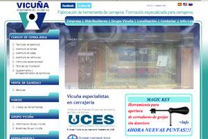 Posicionamiento Web. SEO
