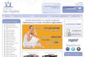 Posicionamiento Buscadores. SEO y Content Management